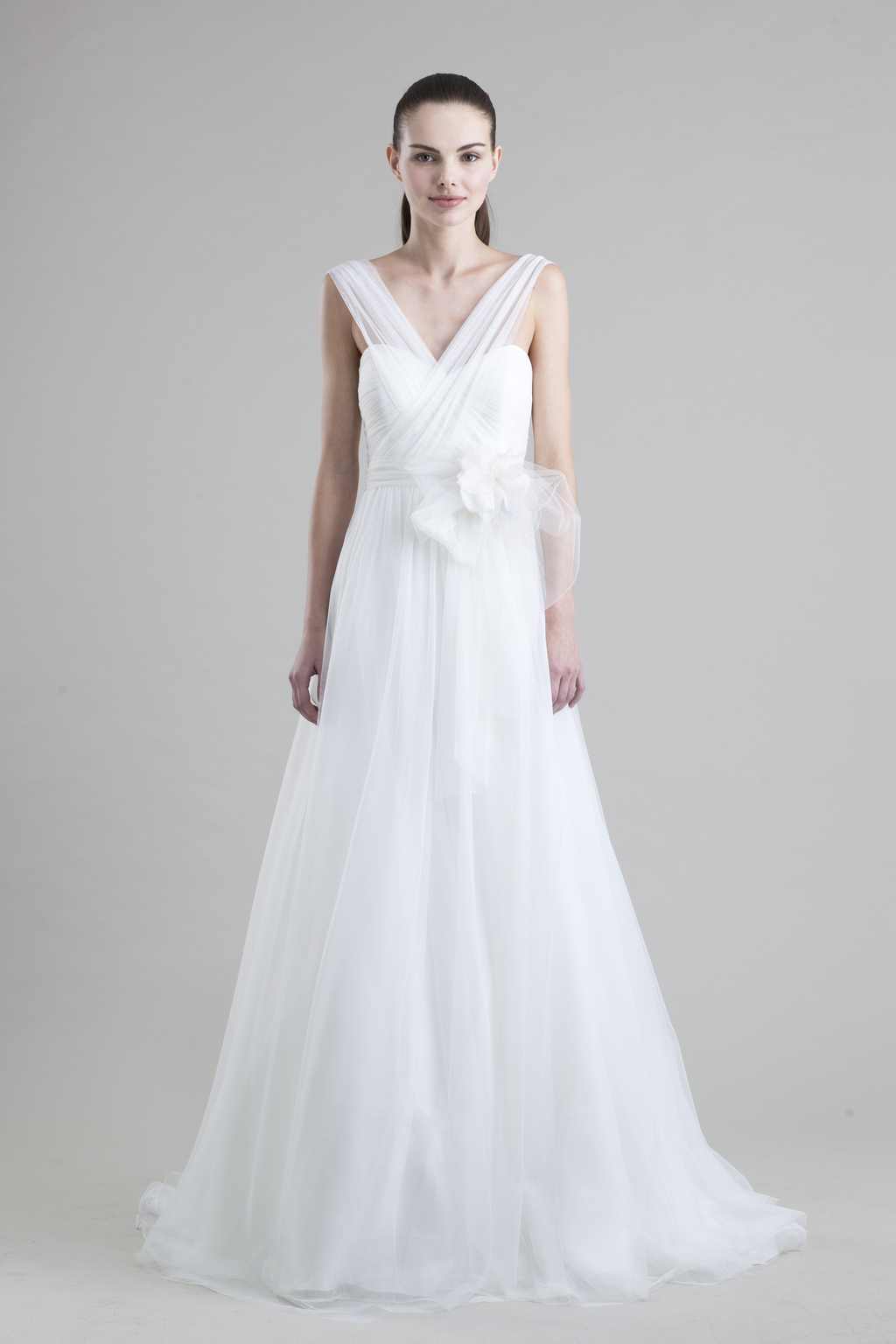 Jenny-yoo-wedding-dress-colllection-spring-summer-2013-bridal_gowns-hathaway-tulle-criss-cross.full