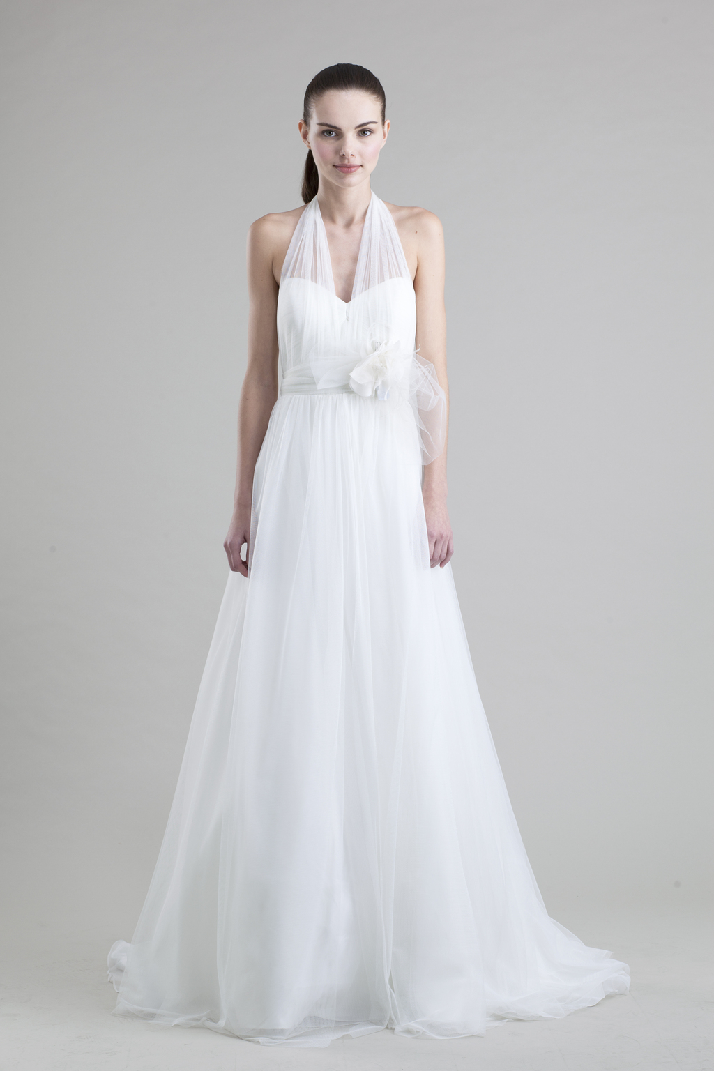 Jenny-yoo-wedding-dress-colllection-spring-summer-2013-bridal_gowns-hathaway-tulle-halter.full