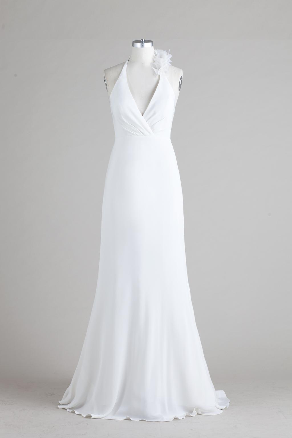 Jenny-yoo-wedding-dress-colllection-spring-summer-2013-bridal_gowns-dahlia.full