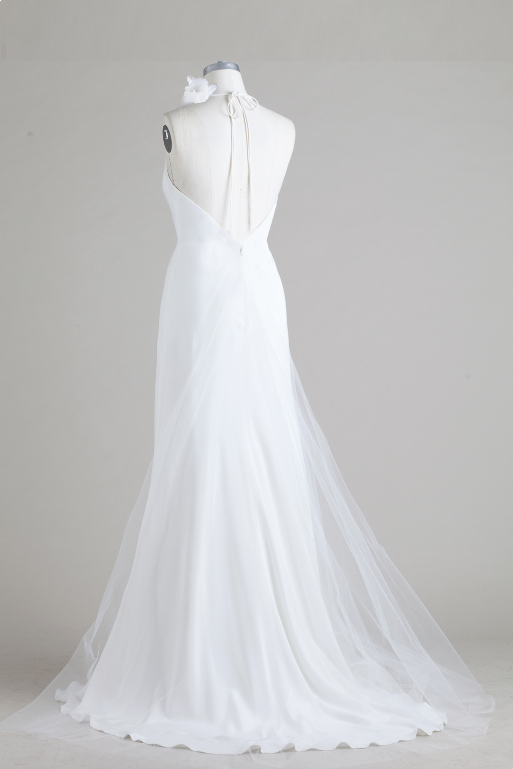 Jenny-yoo-wedding-dress-colllection-spring-summer-2013-bridal_gowns-dahlia-back.full