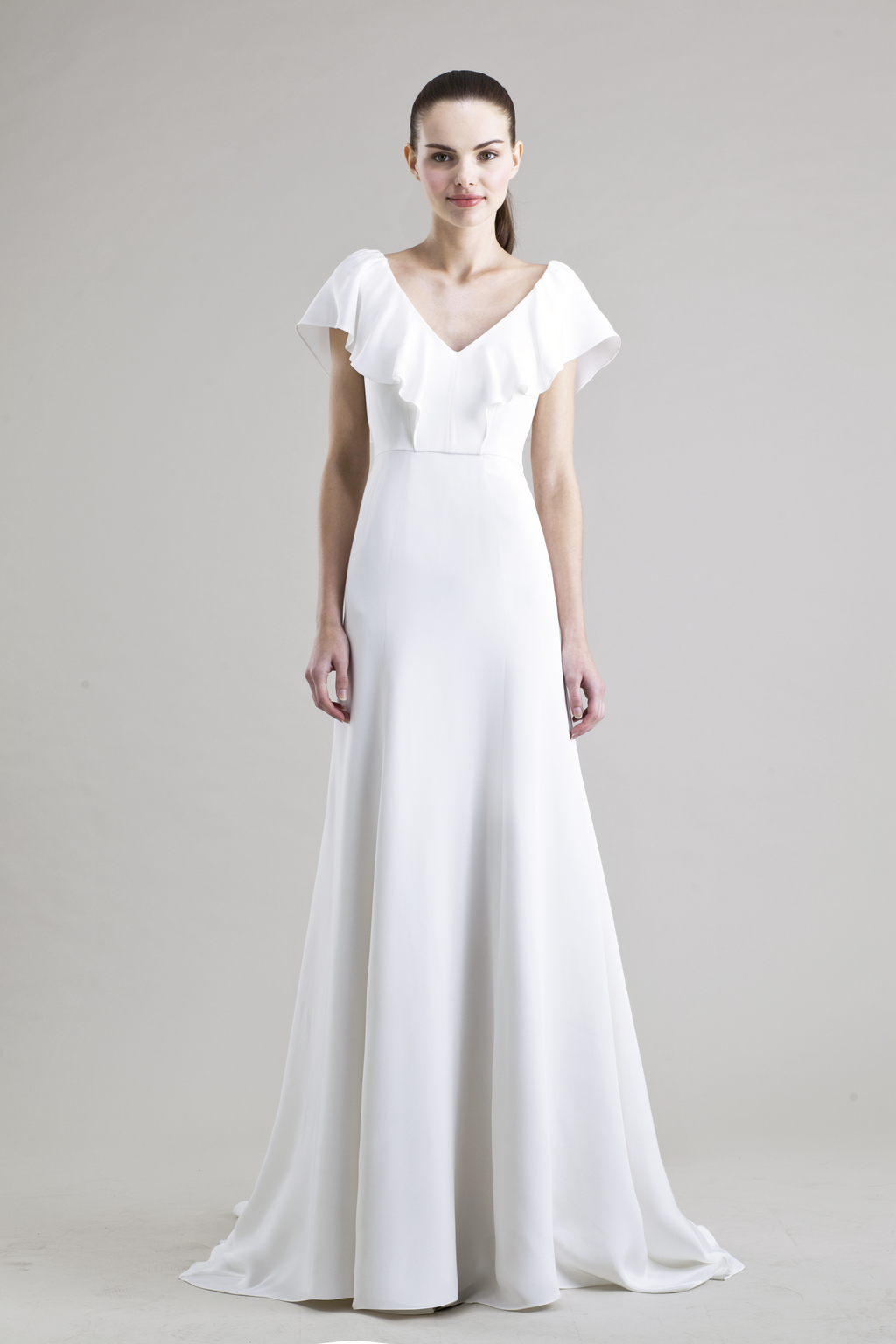 Jenny-yoo-wedding-dress-colllection-spring-summer-2013-bridal_gowns-chelsea.full