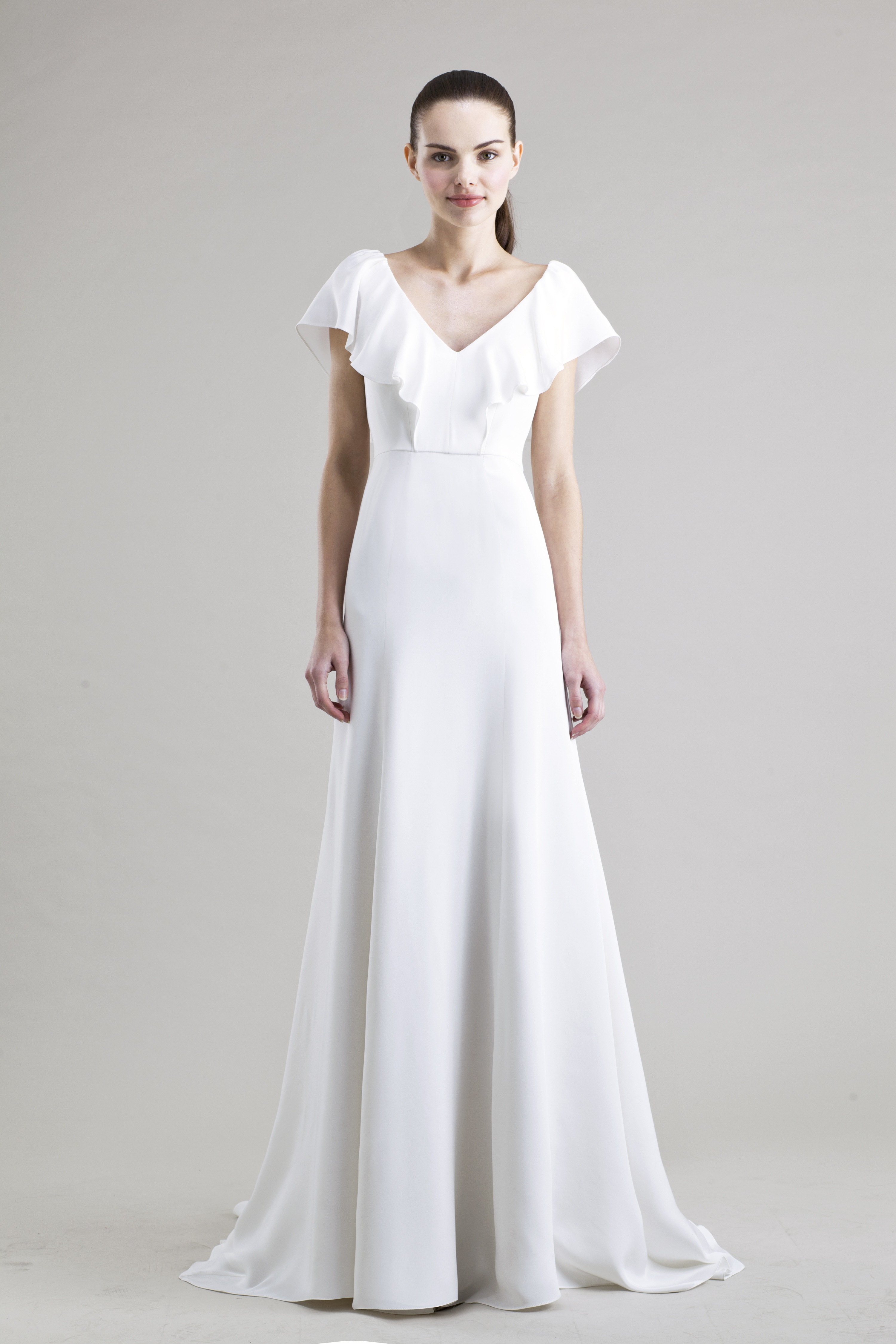 Jenny-yoo-wedding-dress-colllection-spring-summer-2013-bridal_gowns-chelsea.original