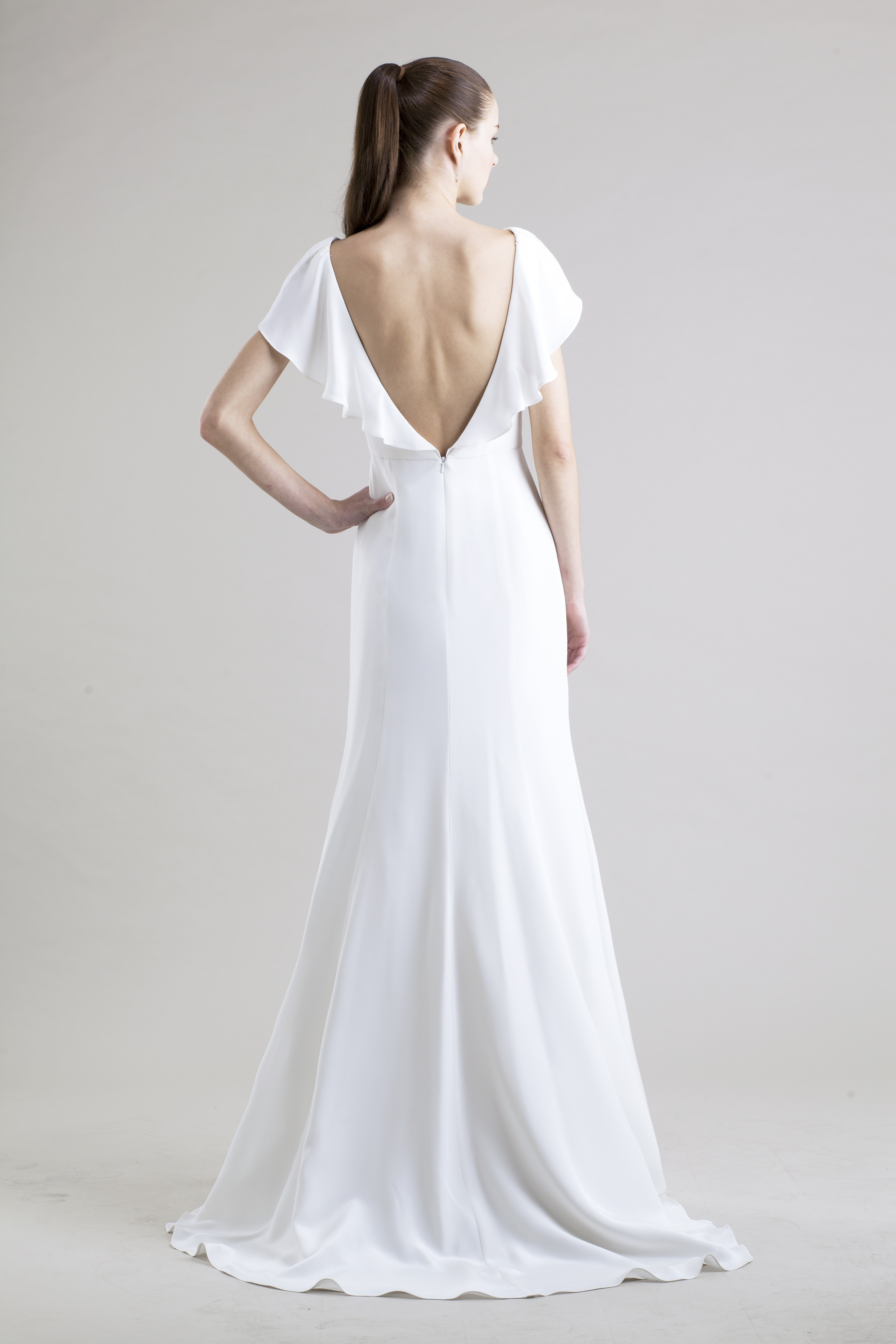 Jenny-yoo-wedding-dress-colllection-spring-summer-2013-bridal_gowns-chelsea-back.original