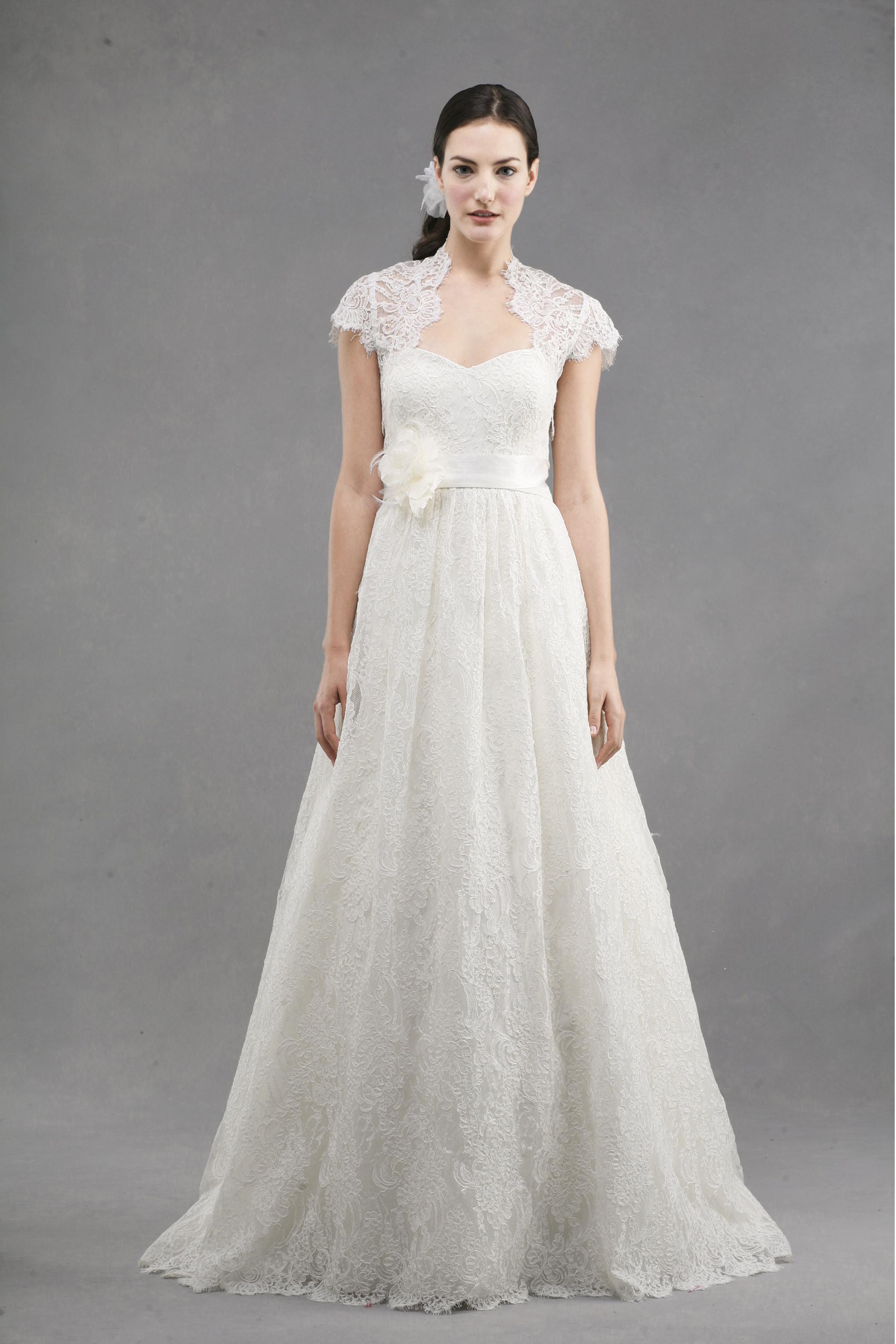 Dresses For Summer Wedding