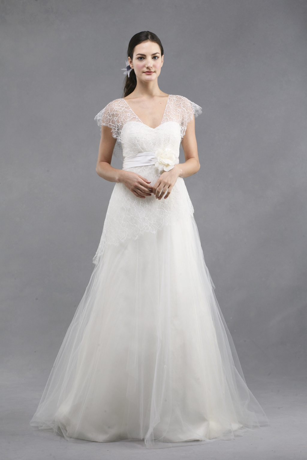 Jenny-yoo-wedding-dress-colllection-spring-summer-2013-bridal_gowns-arianna.full
