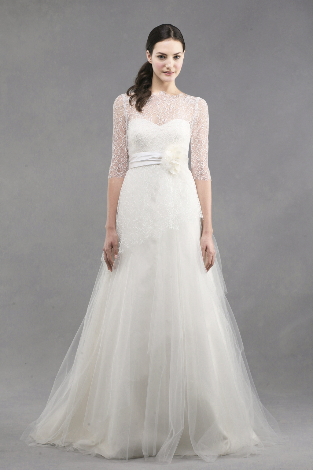 Jenny-yoo-wedding-dress-colllection-spring-summer-2013-bridal_gowns-addison.full