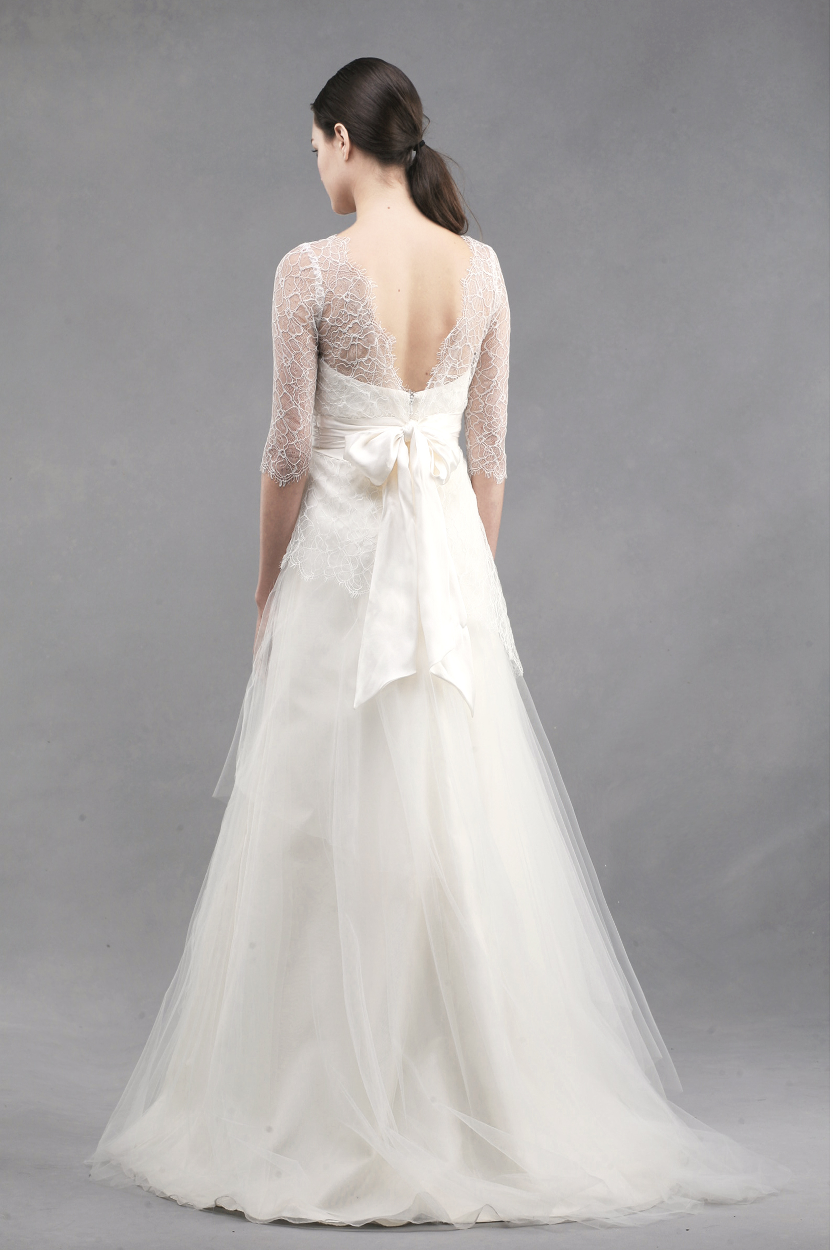 Jenny-yoo-wedding-dress-colllection-spring-summer-2013-bridal_gowns-addison-back.original