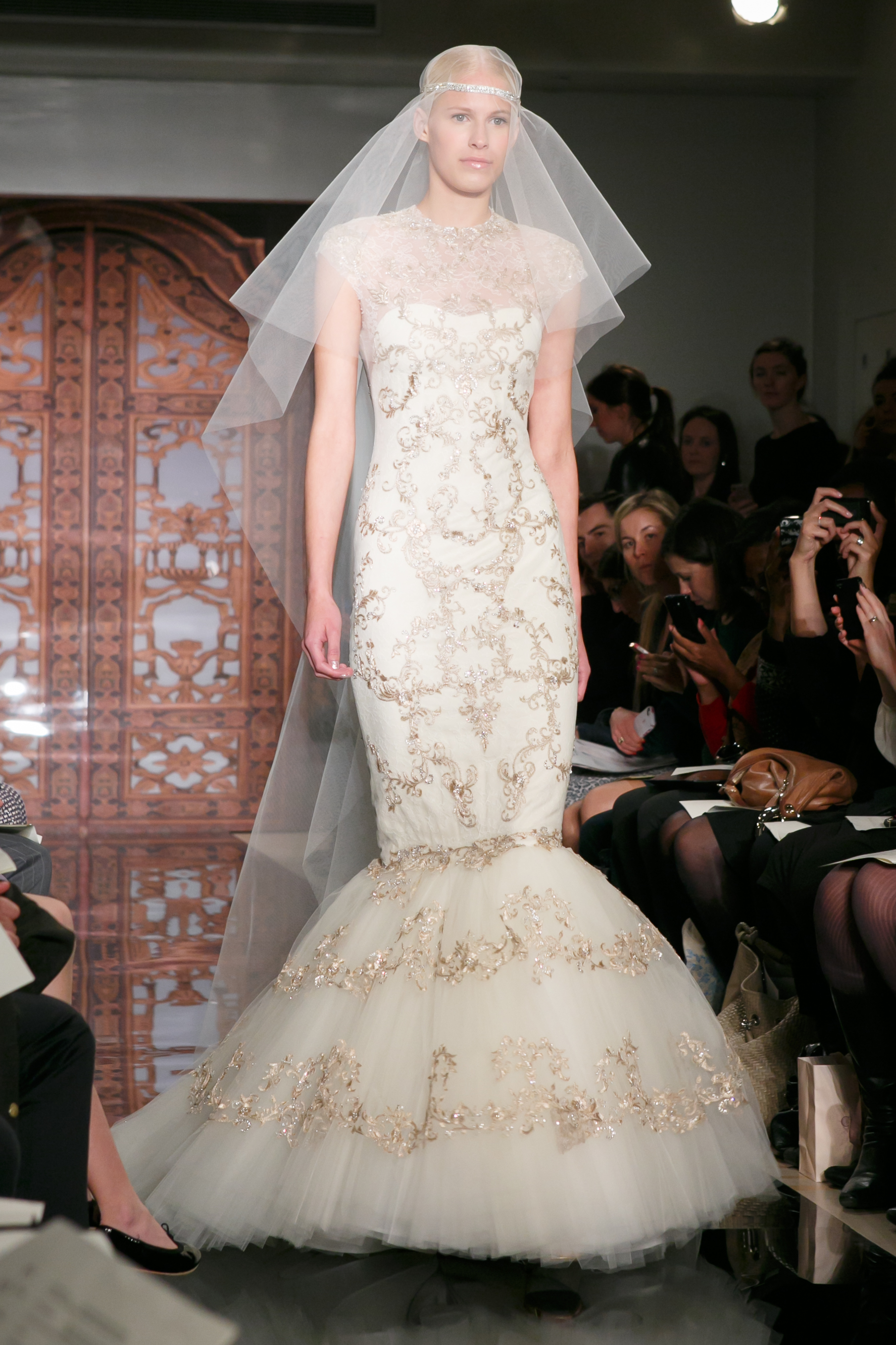 Reem-acra-wedding-dress-fall-2013-bridal-jen-gold-front.original