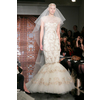 Reem-acra-wedding-dress-fall-2013-bridal-jen-gold-front.square