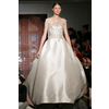 Reem-acra-wedding-dress-fall-2013-bridal-natasha-magic-moment-f.square