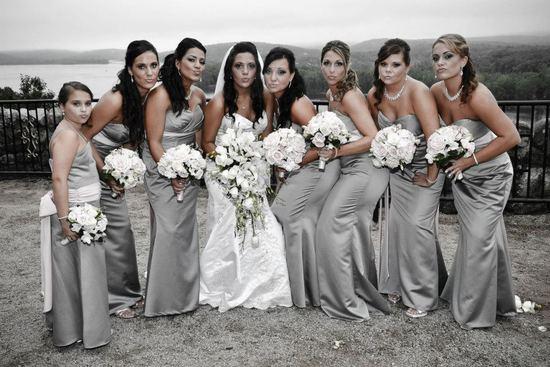 photo of Beauty Entourage