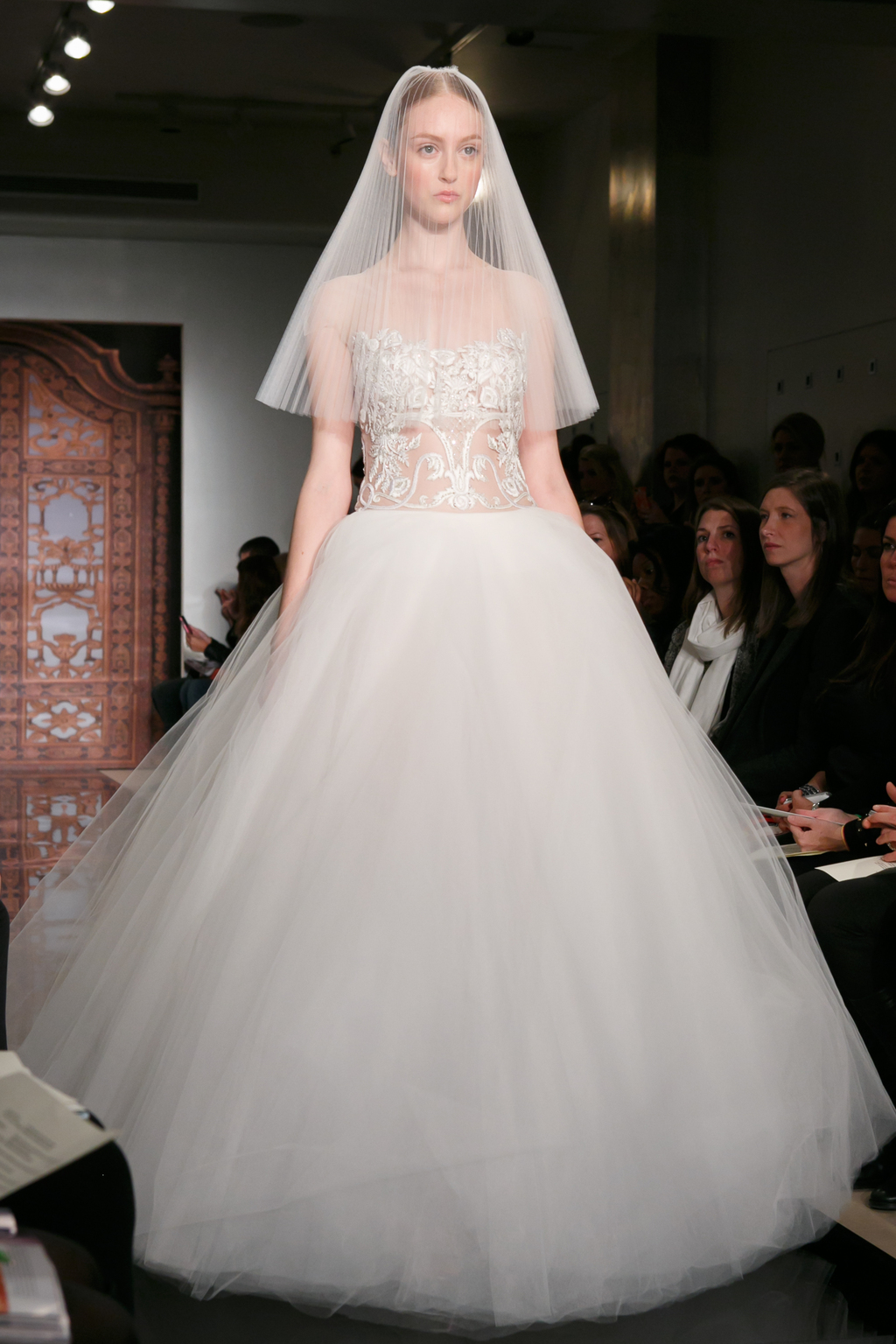 Reem-acra-wedding-dress-fall-2013-bridal-frances-shes-every-dream.full