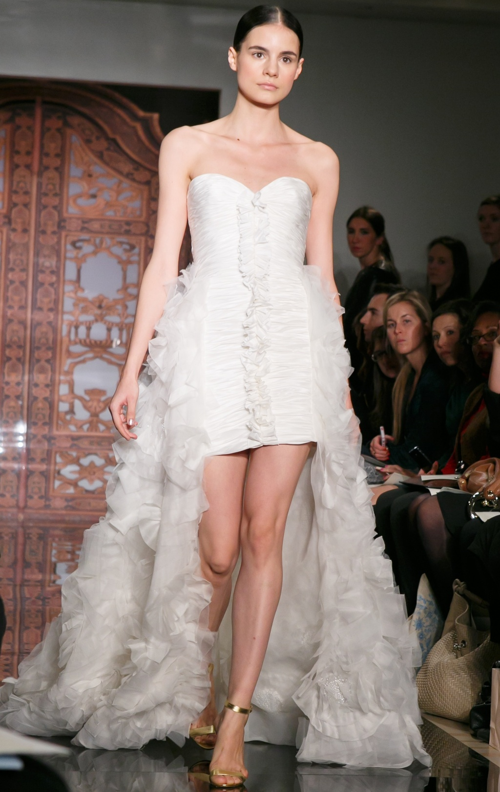 Reem-acra-wedding-dress-fall-2013-bridal-iselina-you-belong-to-me.full
