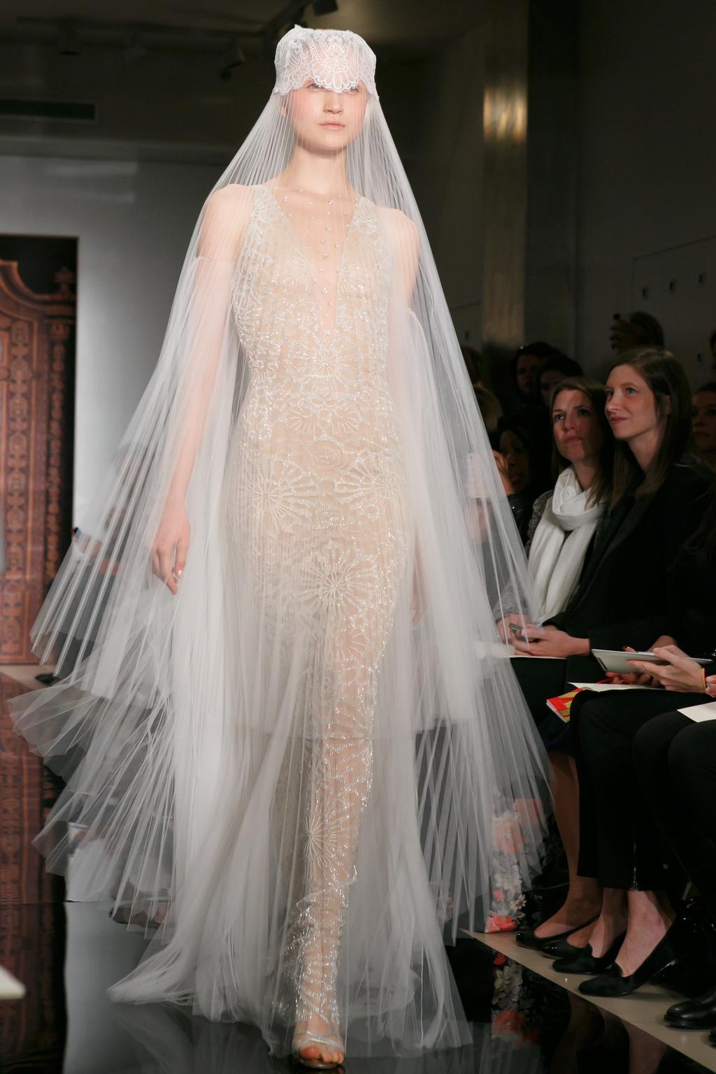 Reem-acra-wedding-dress-fall-2013-bridal-lexi-dazzling-3.full