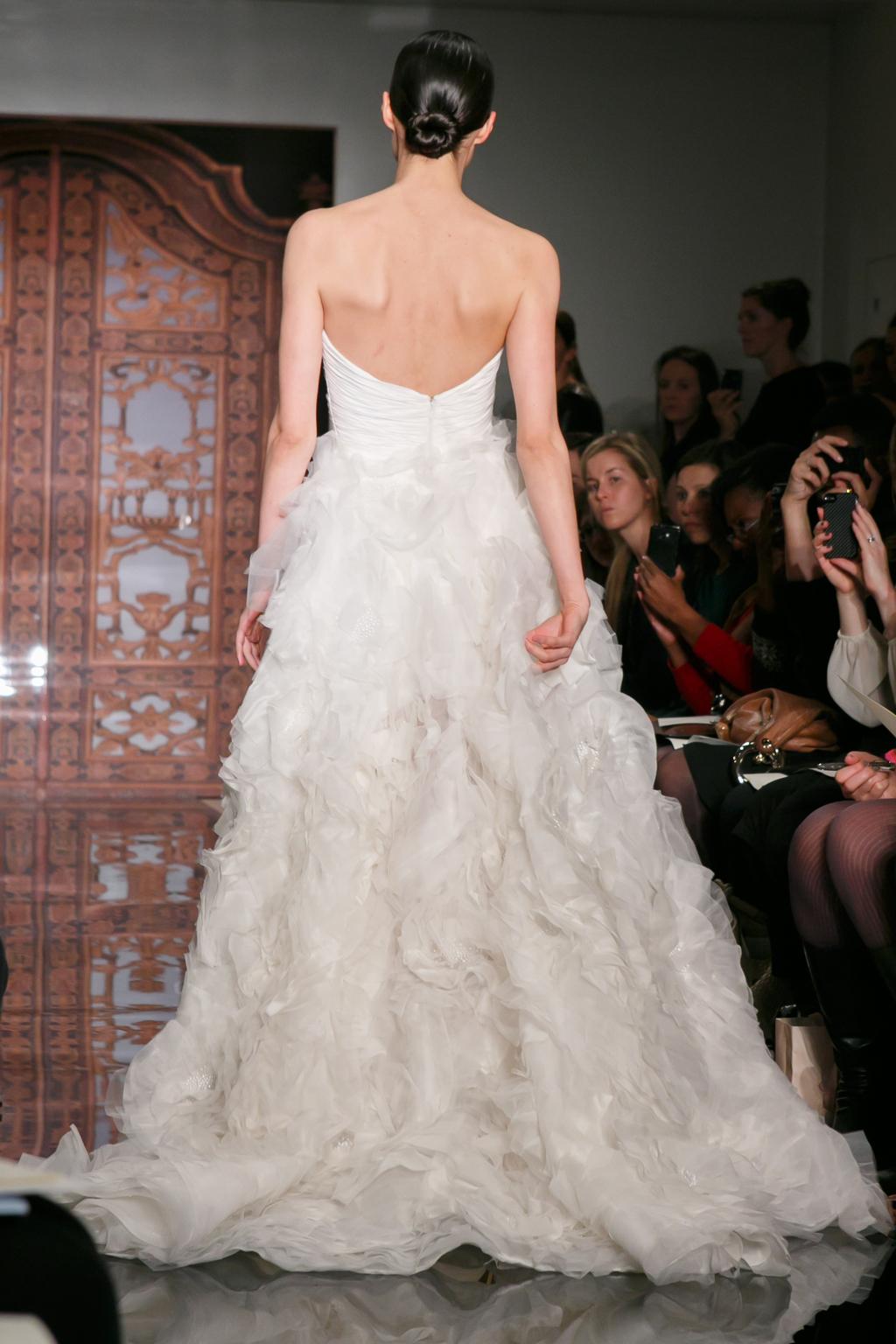 Reem-acra-wedding-dress-fall-2013-bridal-iselina-you-belong-to-me-b.full