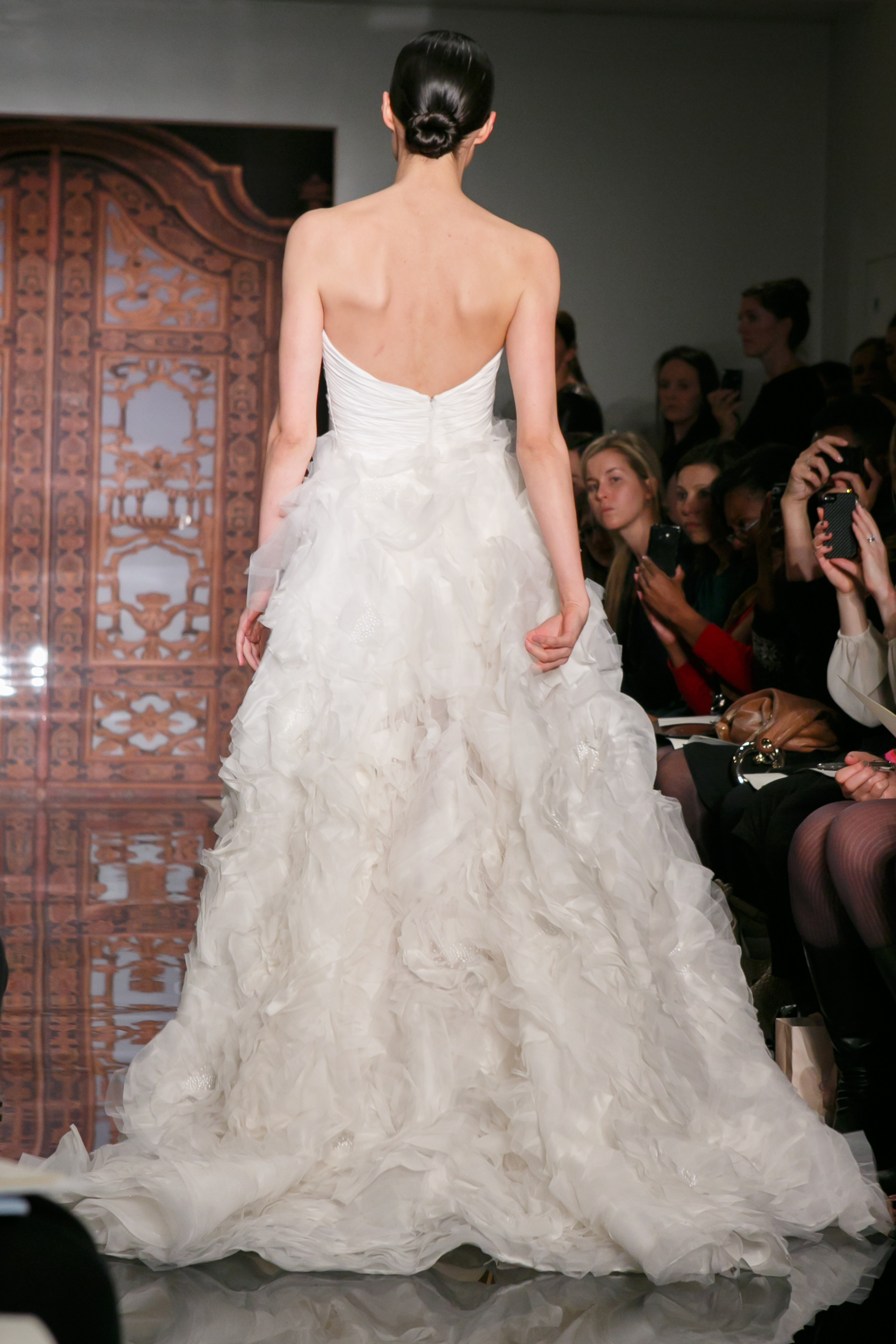 Reem-acra-wedding-dress-fall-2013-bridal-iselina-you-belong-to-me-b.original
