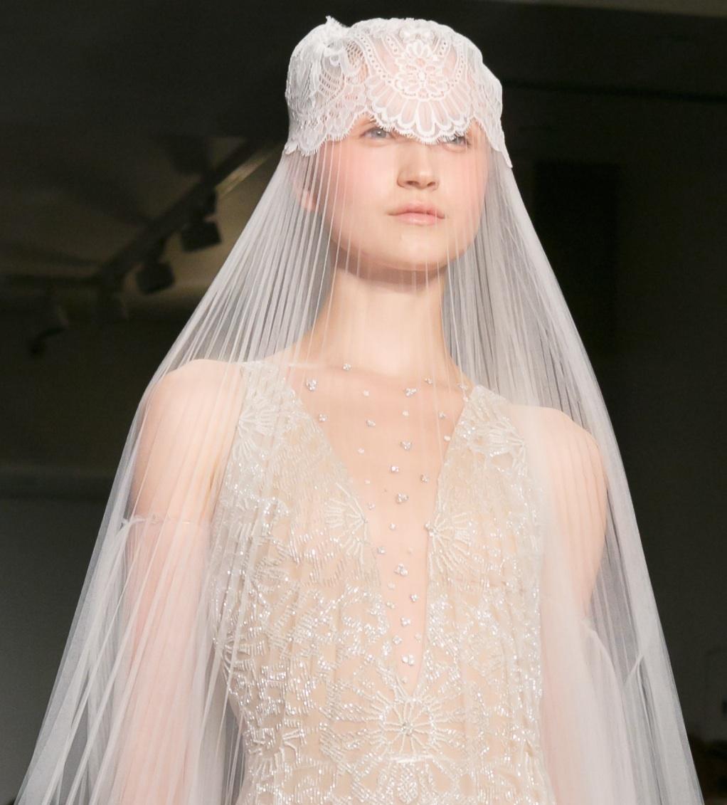Reem-acra-wedding-dress-fall-2013-bridal-lexi-dazzling-crystal-illusion-neckline.full