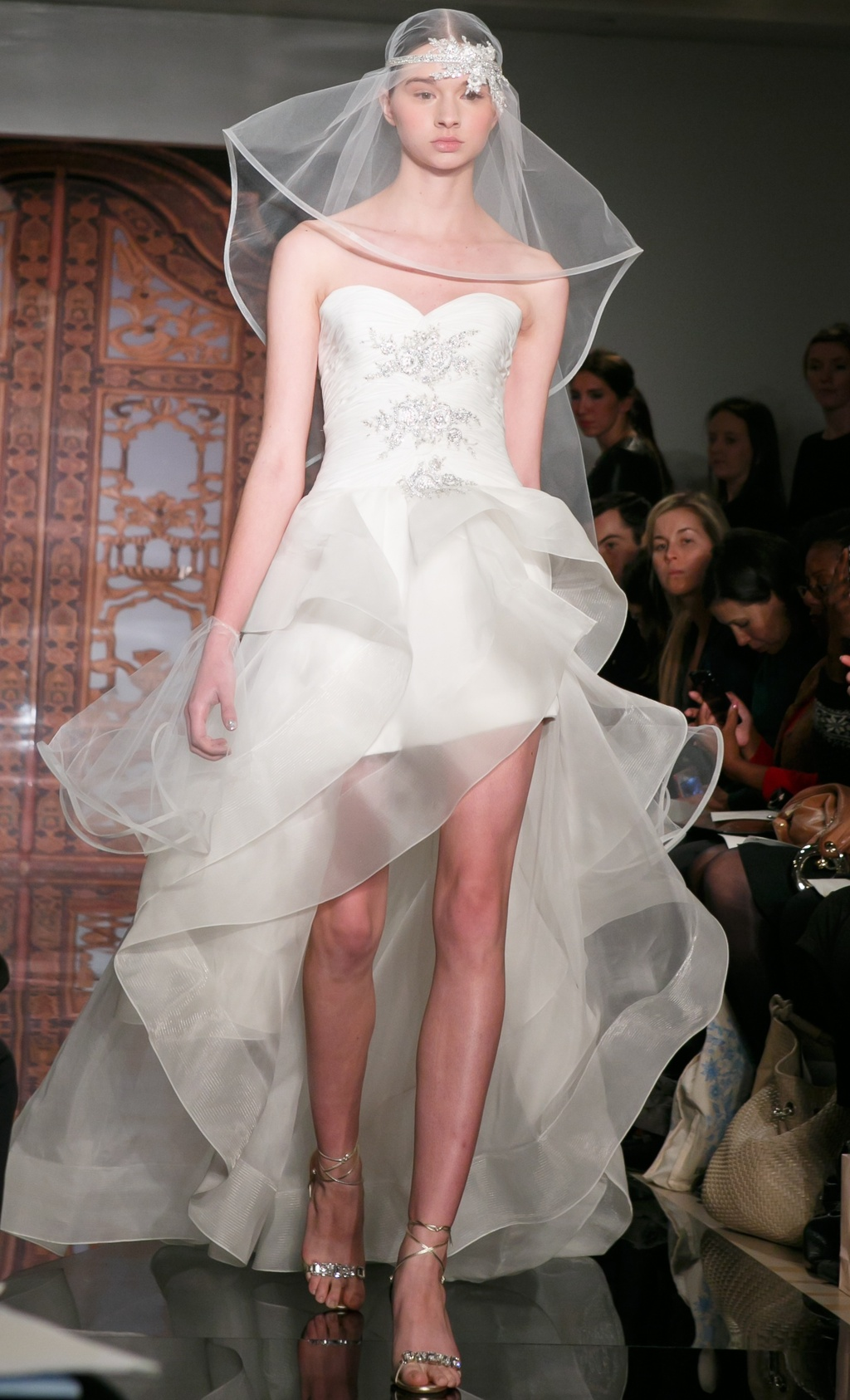 Reem-acra-wedding-dress-fall-2013-bridal-the-it-dress.full