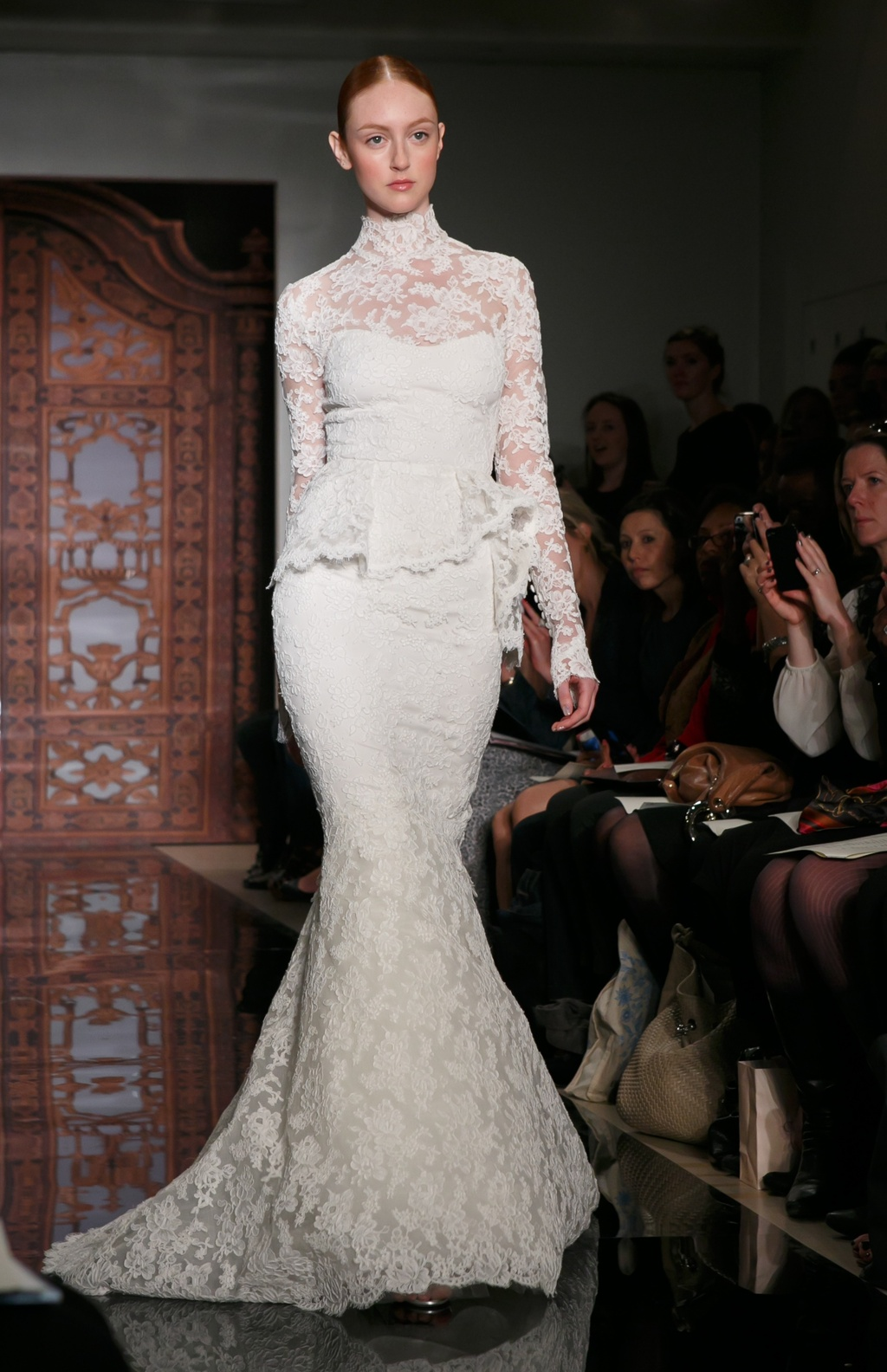 Reem-acra-wedding-dress-fall-2013-bridal-frances-alluring-beauty-lace-peplum-f.full