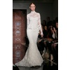 Reem-acra-wedding-dress-fall-2013-bridal-frances-alluring-beauty-lace-peplum-f.square