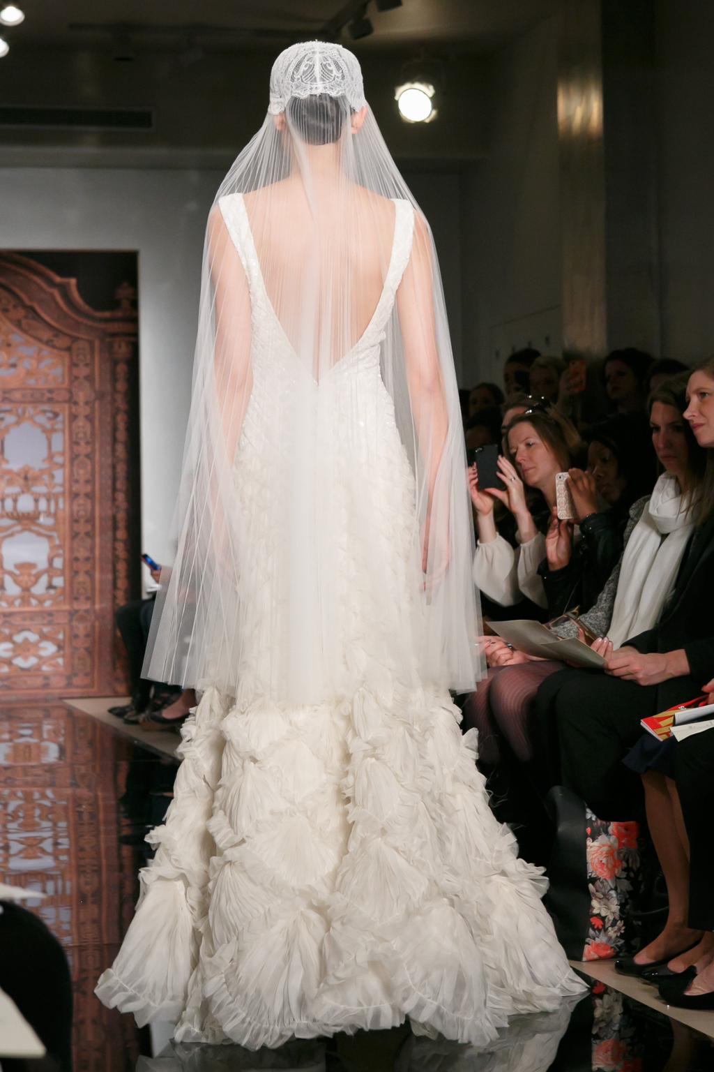 Reem-acra-wedding-dress-fall-2013-bridal-liao-always-for-you-b.full
