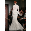 Reem-acra-wedding-dress-fall-2013-bridal-frances-alluring-beauty-touch-of-lace-peplum.square