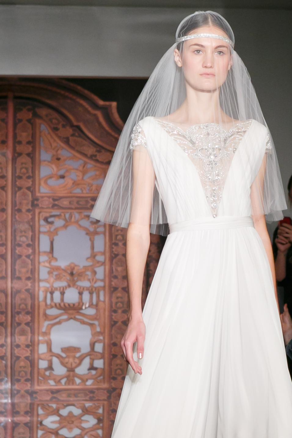 Reem-acra-wedding-dress-fall-2013-bridal-vik-goddess-3.full