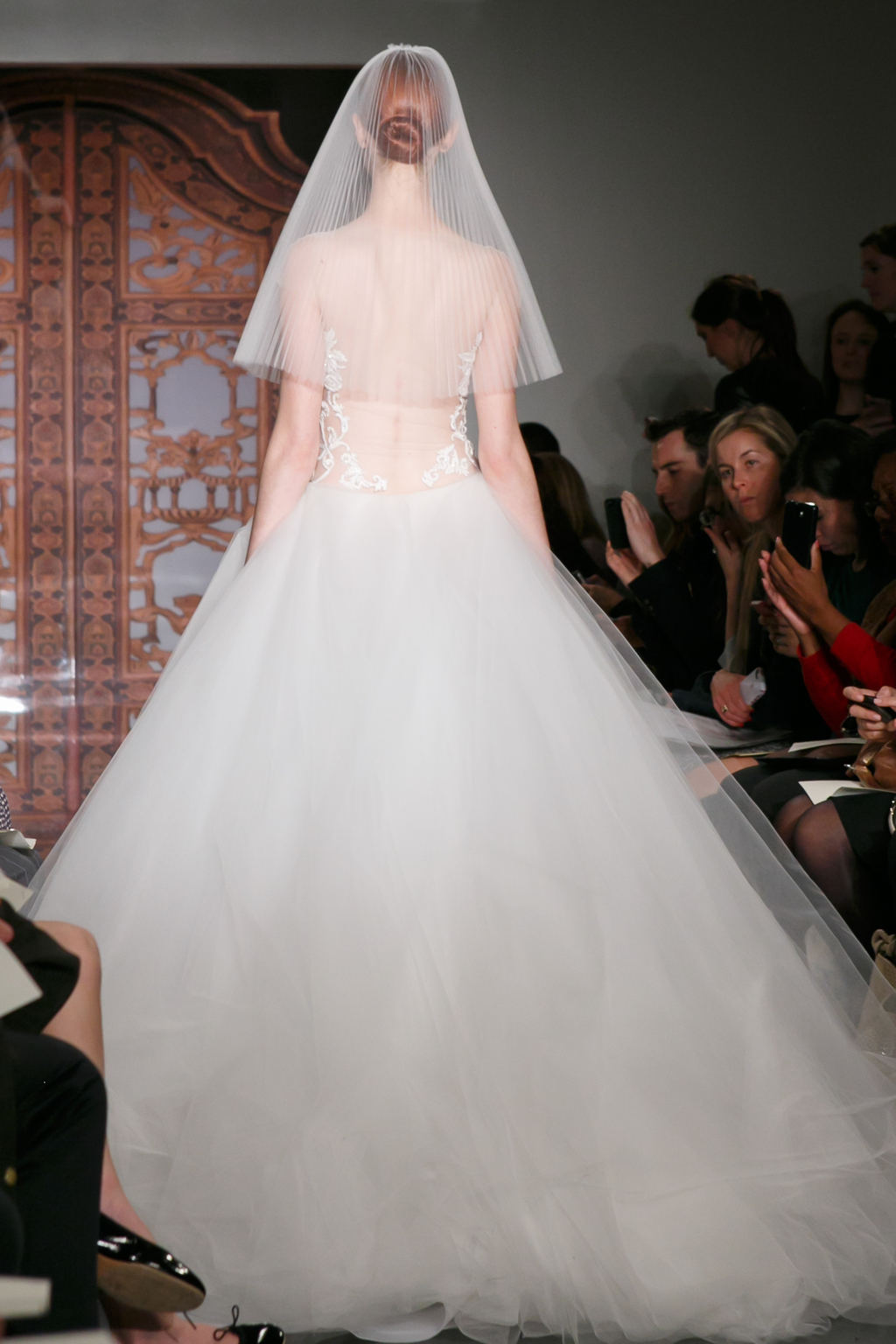 Reem-acra-wedding-dress-fall-2013-bridal-shes-every-dream-back.full