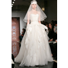 Reem-acra-wedding-dress-fall-2013-bridal-melise-modern-sensation.square
