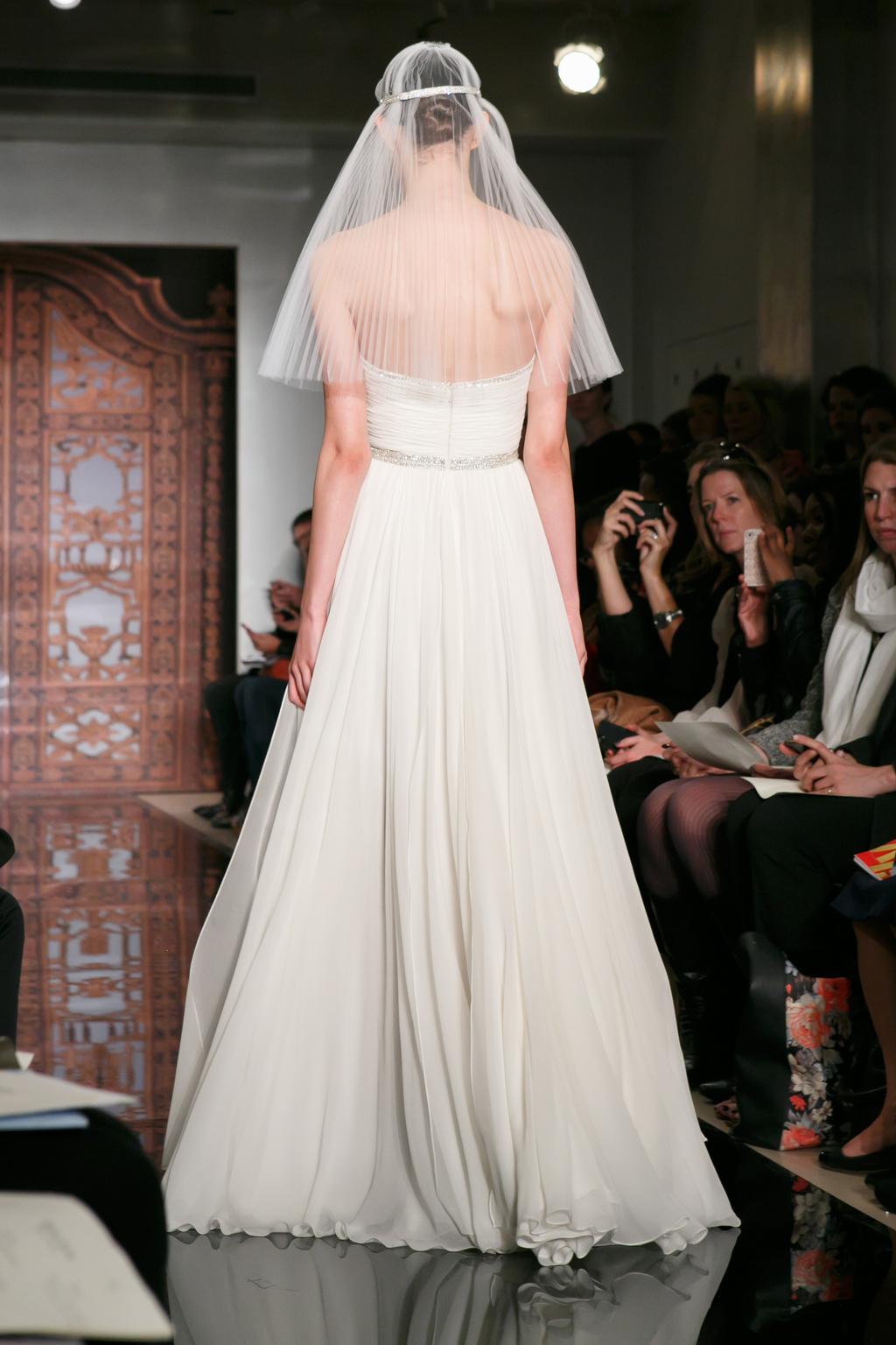 Reem-acra-wedding-dress-fall-2013-bridal-sadie-im-ready.full