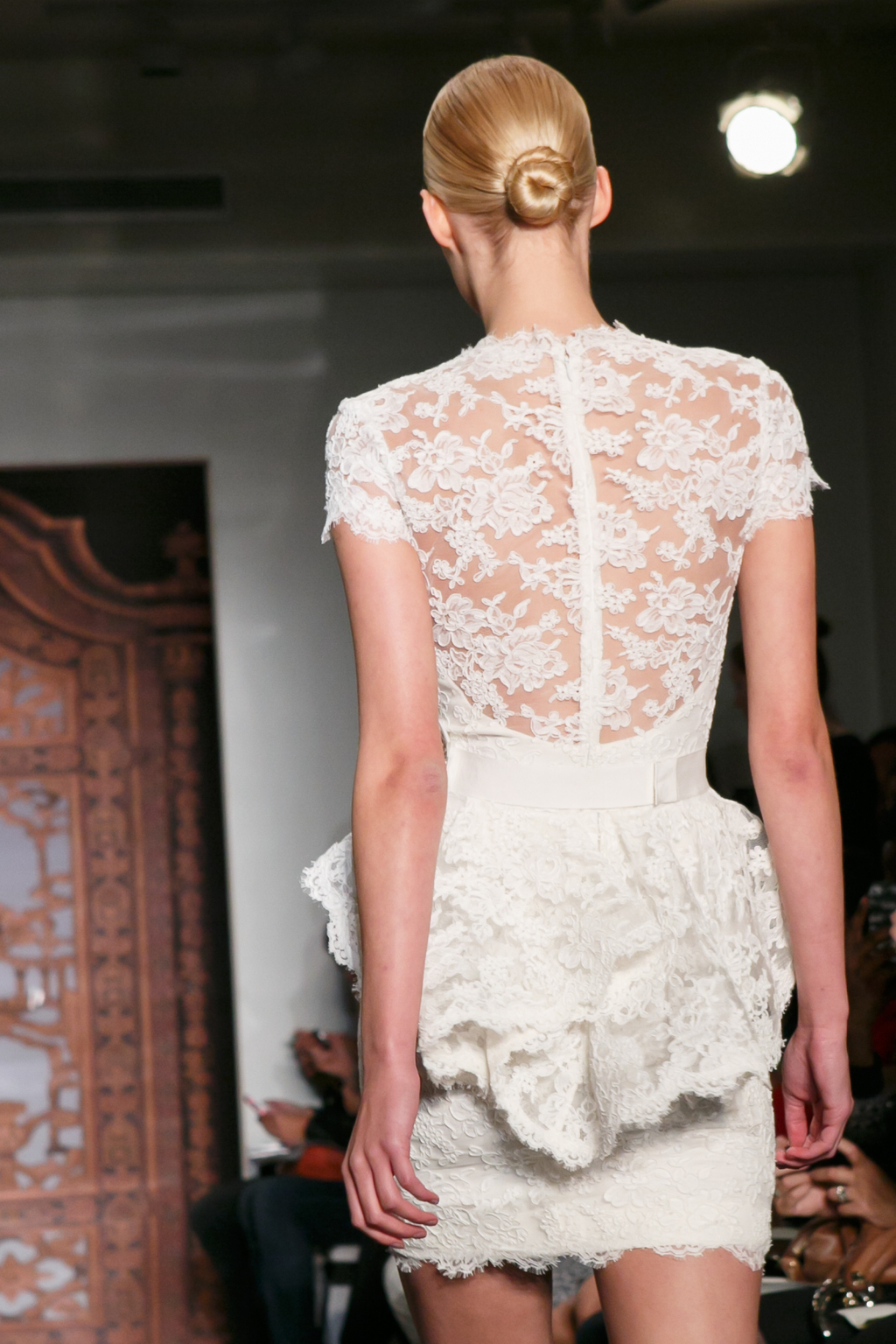 Reem-acra-wedding-dress-fall-2013-bridal-jen-a-touch-of-lace-lwd-bd.full