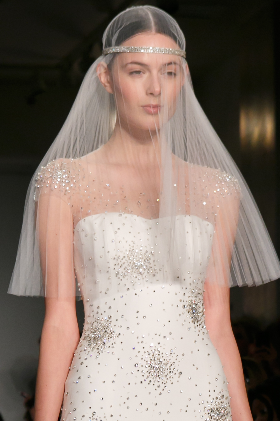 Reem-acra-wedding-dress-fall-2013-bridal-sadie-super-star-fd.full