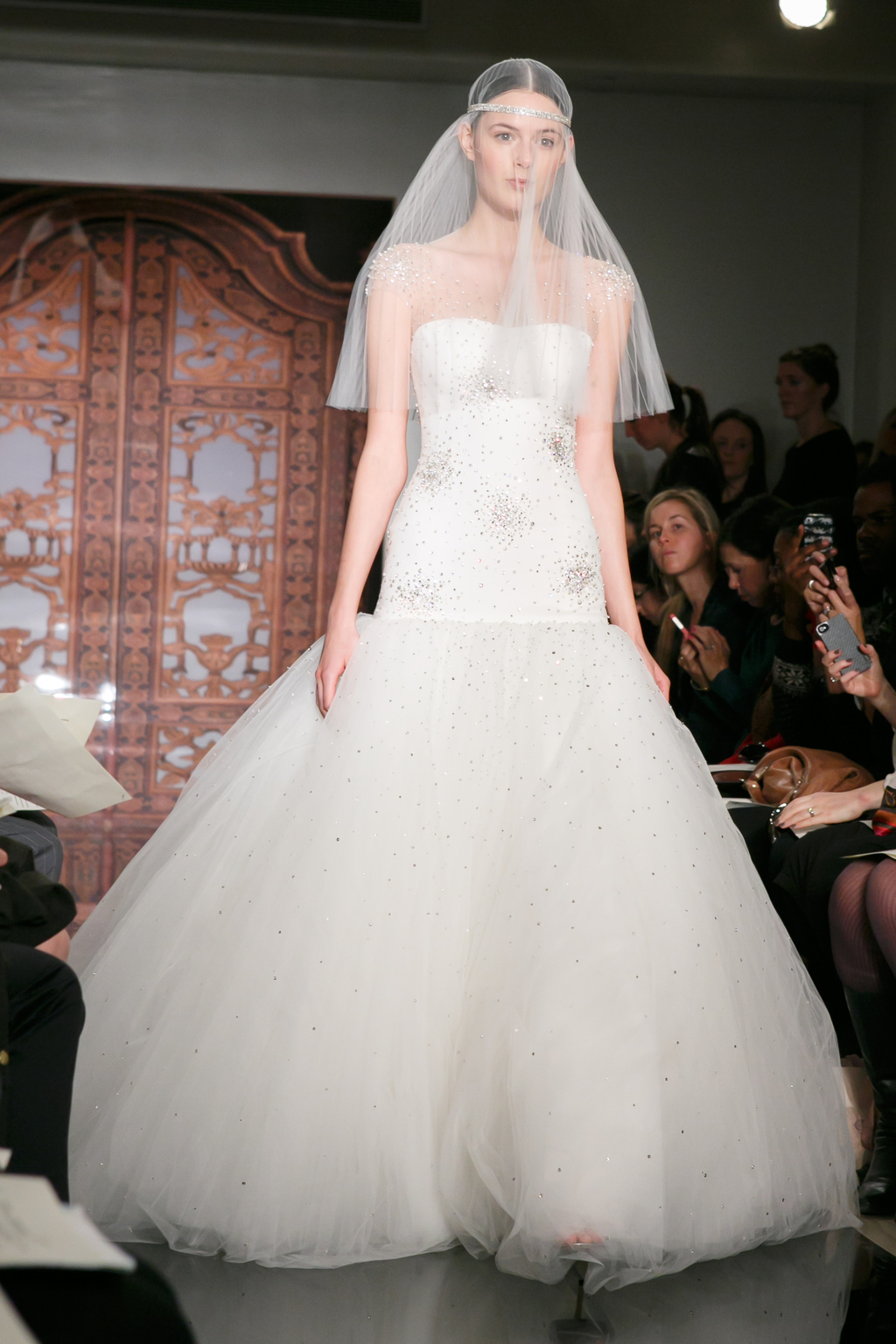 Reem-acra-wedding-dress-fall-2013-bridal-sadie-super-star-front.full
