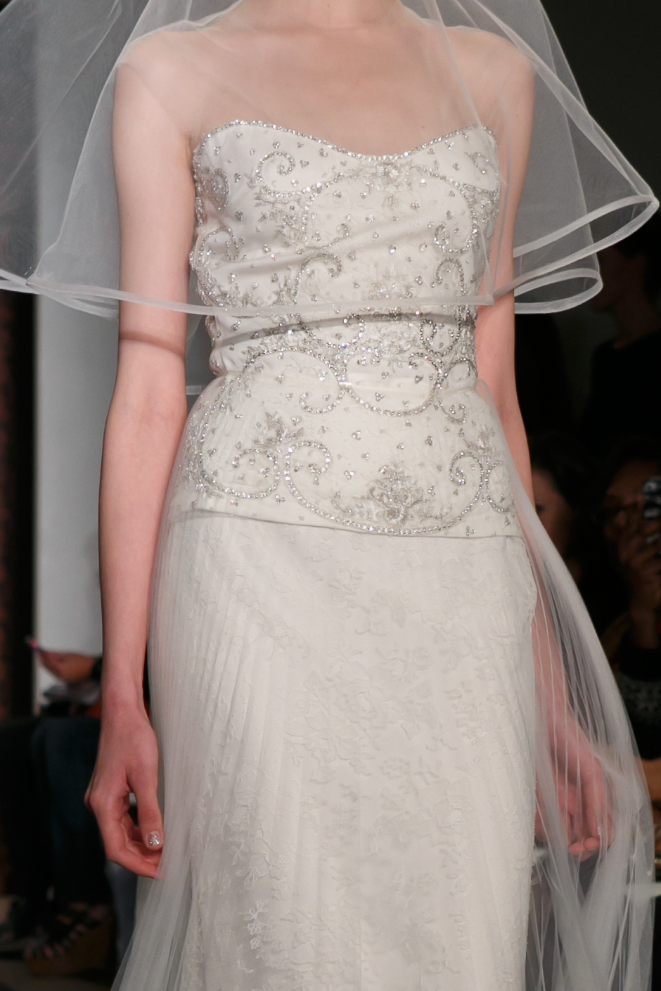 Reem-acra-wedding-dress-fall-2013-bridal-melise-rich-lucky-lace-detail.full