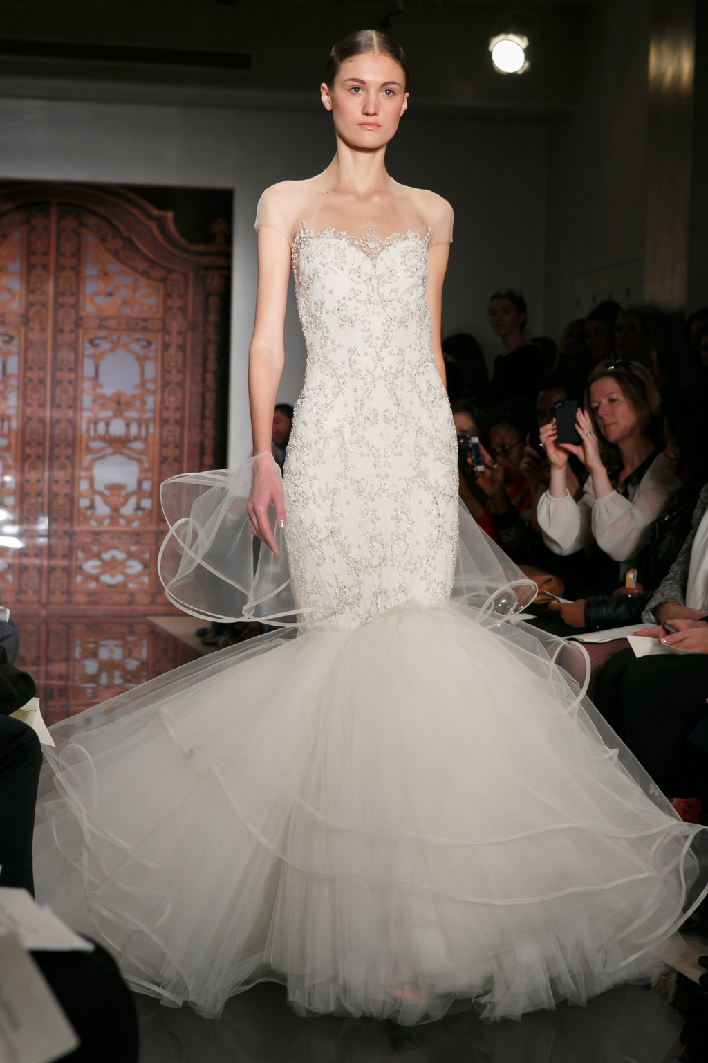 Reem-acra-wedding-dress-fall-2013-bridal-vik-super-rich-front.full