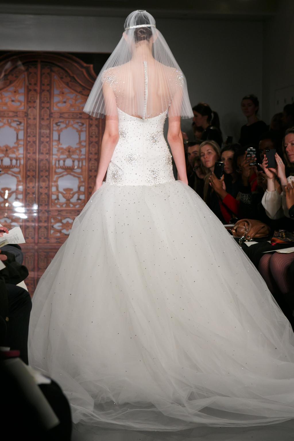 Reem-acra-wedding-dress-fall-2013-bridal-sadie-super-star.full