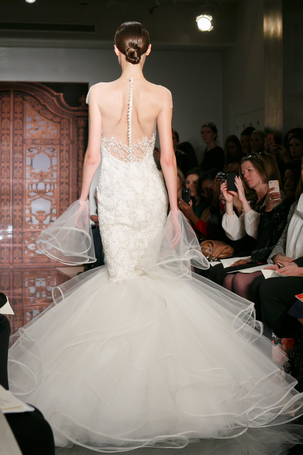 Reem-acra-wedding-dress-fall-2013-bridal-vik-super-rich.full