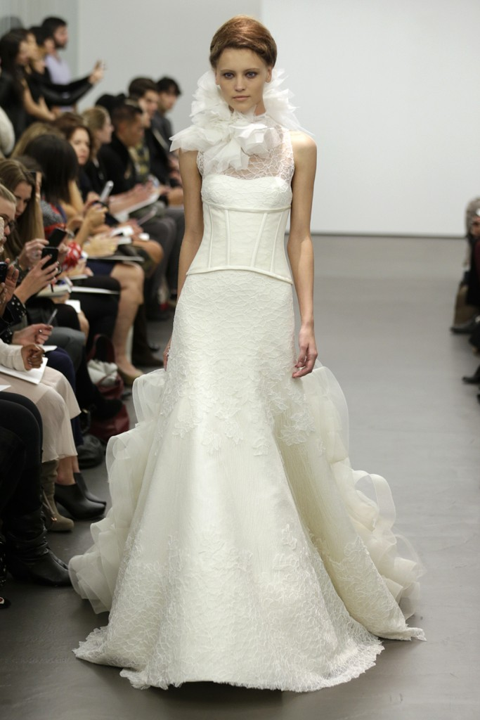 Vera-wang-wedding-dress-fall-2013-bridal-10.full