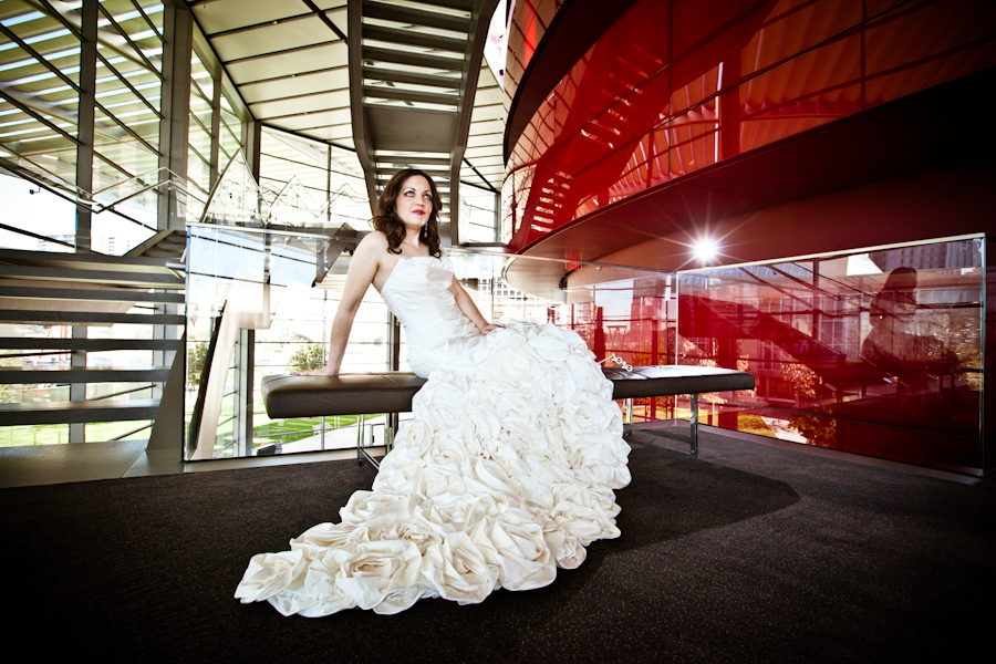 Bridal1.full