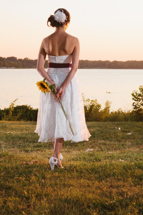 Bridal13.full