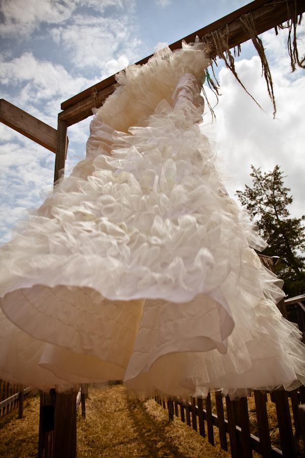 Weddingport-111.full