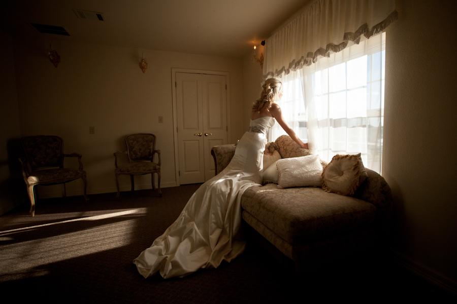 Weddingport-118.full