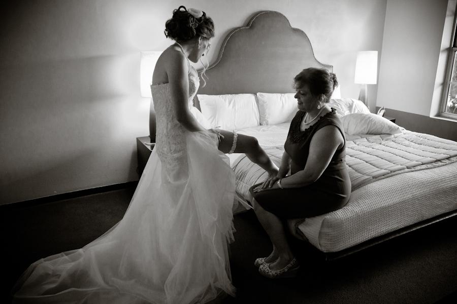 Weddingport-114.original.full