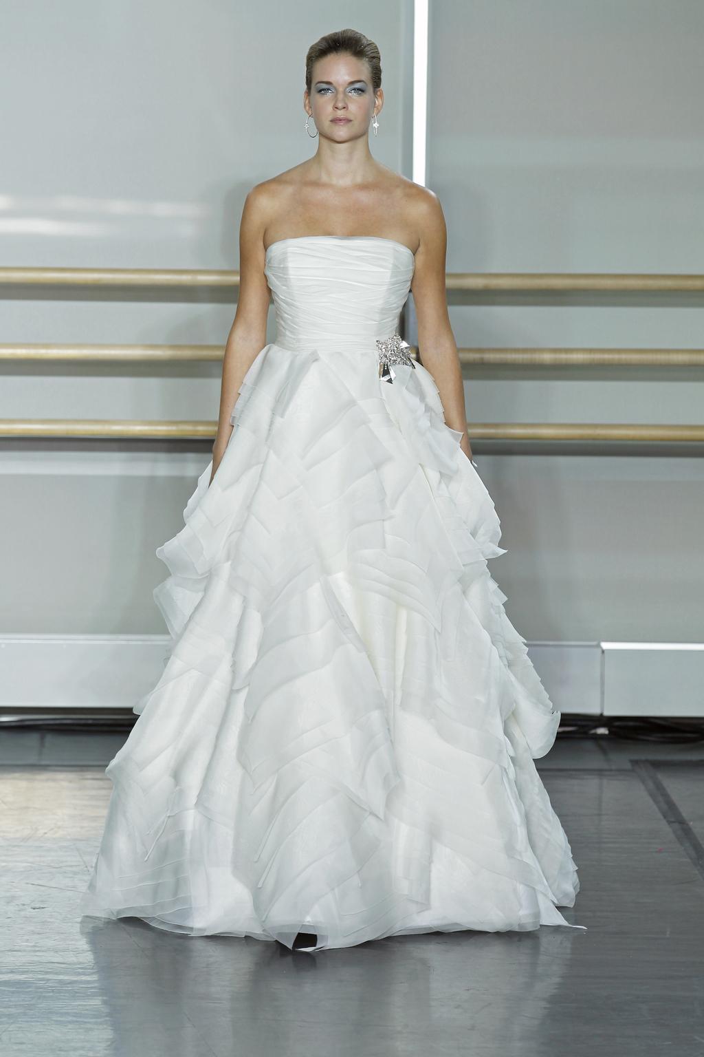 Rivini-wedding-dress-fall-2013-bridal-gown-principessa.full