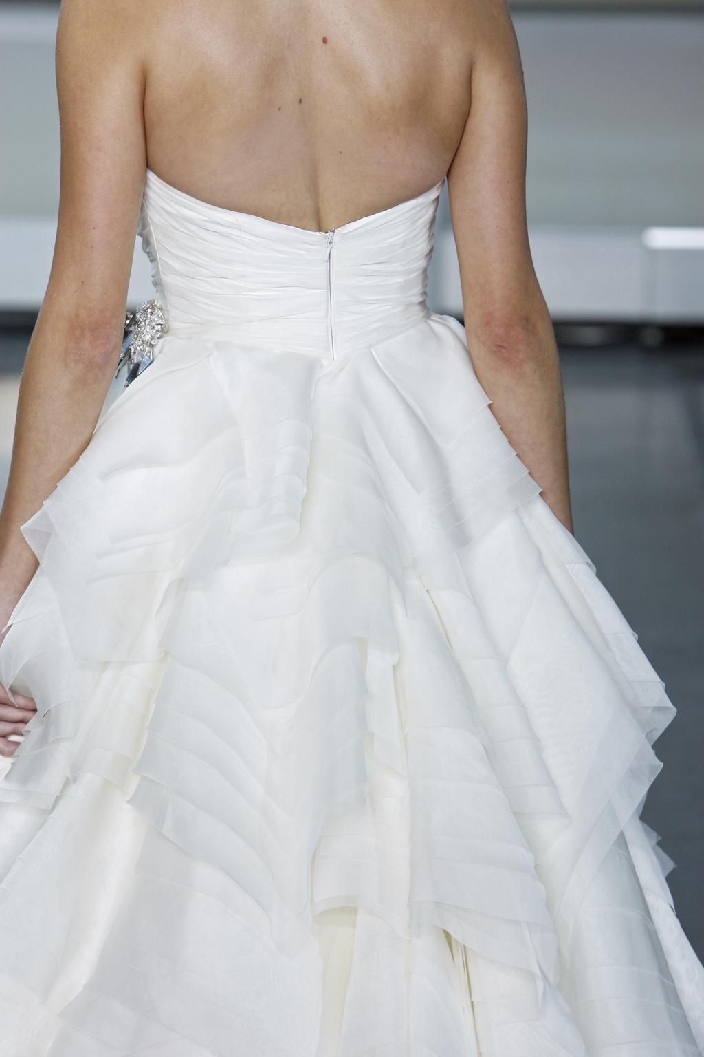 Rivini-wedding-dress-fall-2013-bridal-gown-principessa-back.full