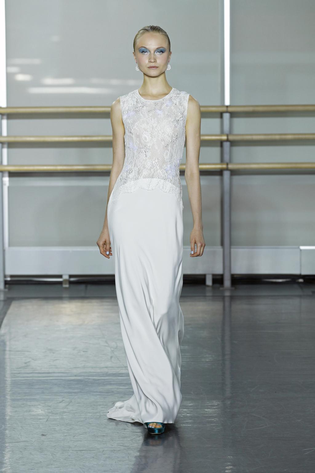 Rivini-wedding-dress-fall-2013-bridal-gown-natalya.full