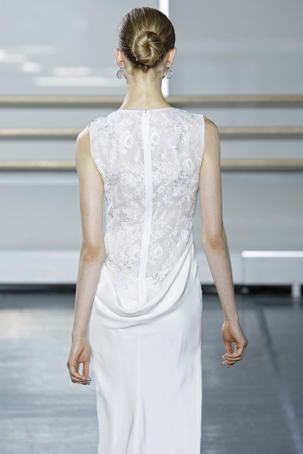 Rivini-wedding-dress-fall-2013-bridal-gown-natalya-back.full