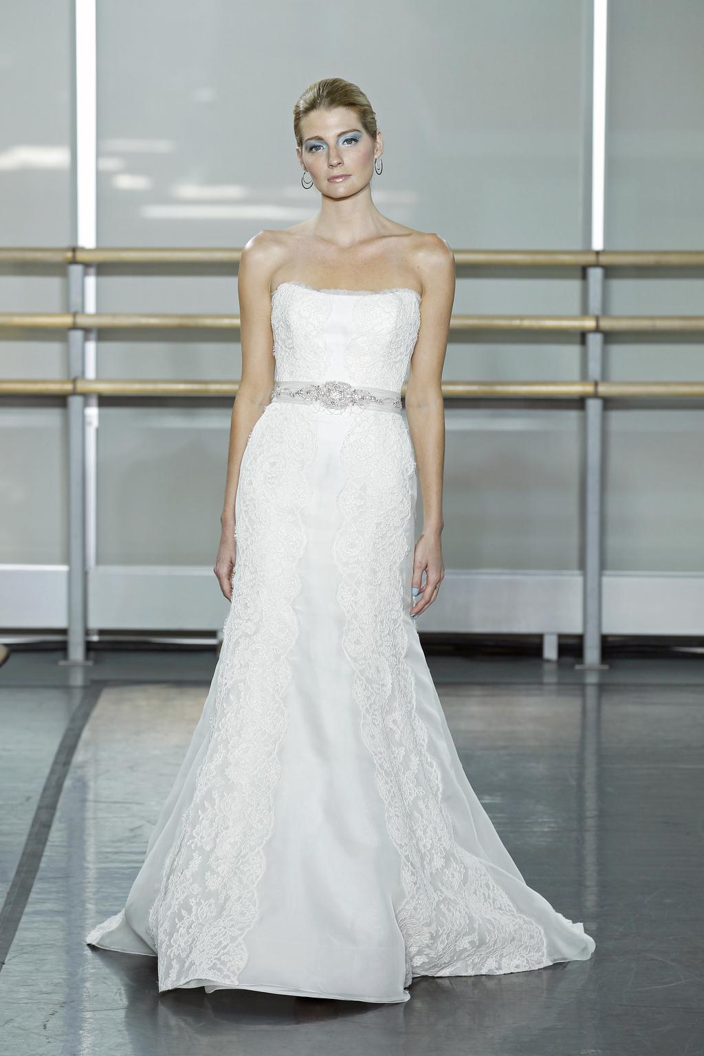 Rivini-wedding-dress-fall-2013-bridal-gown-listra.full