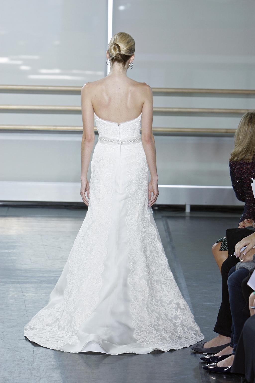Rivini-wedding-dress-fall-2013-bridal-gown-listra-back.full