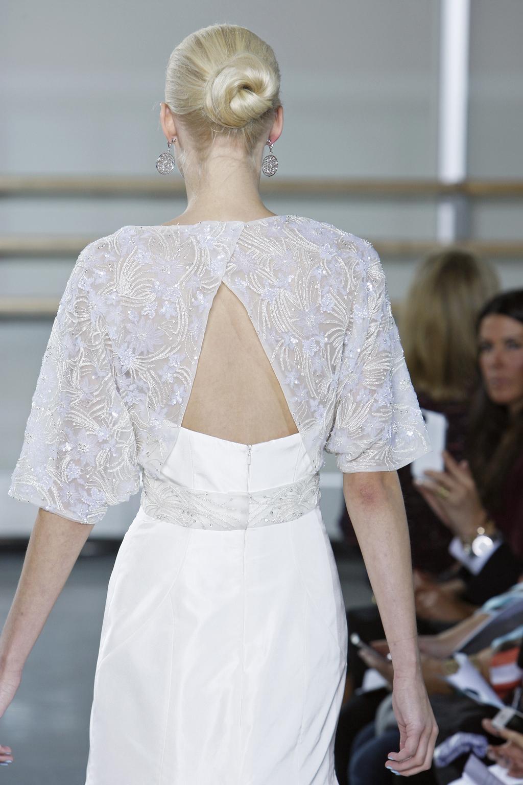 Rivini-wedding-dress-fall-2013-bridal-gown-etrine_back.full